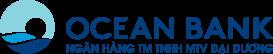 Ngân hàng TMCP Đại Dương (OceanBank)